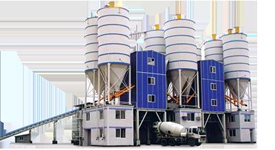 Бетон завод гатчина укрывной материал для бетона купить